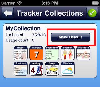 Scrn TrackerCollectionBuilder04